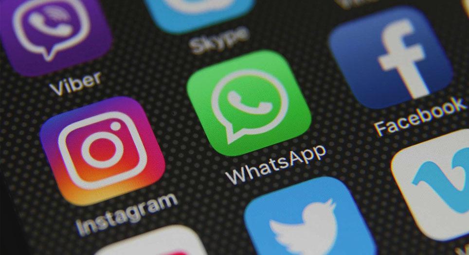 Ortaklık Devam Ediyor WhatsApp Instagrama 2 Transfer Yaptı