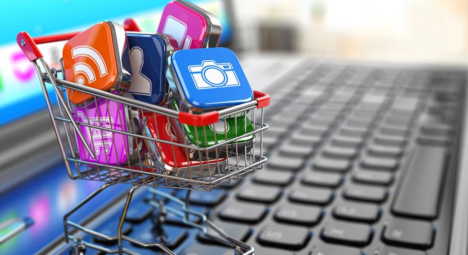 Online Ürün ve Hizmet Satın Almanın Yaygınlaşan Yöntemi: Abonelikler