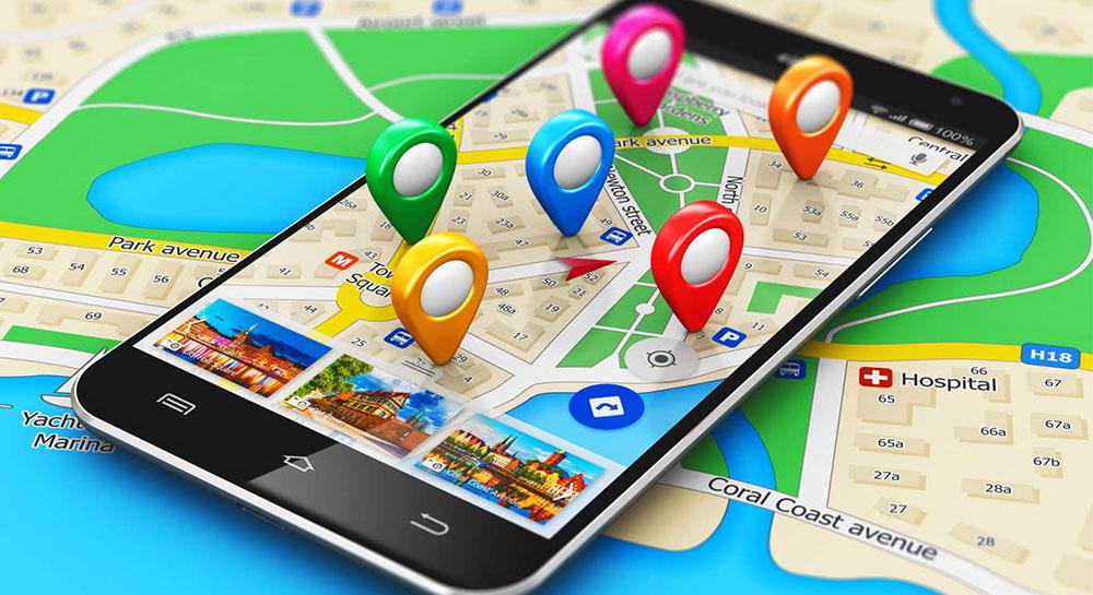 E-Turizm, Turizmde E-Ticaret Nedir?