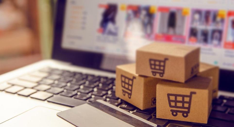 E-ticarete Yeni Başlayacaksanız Nelere Dikkat Etmelisiniz?
