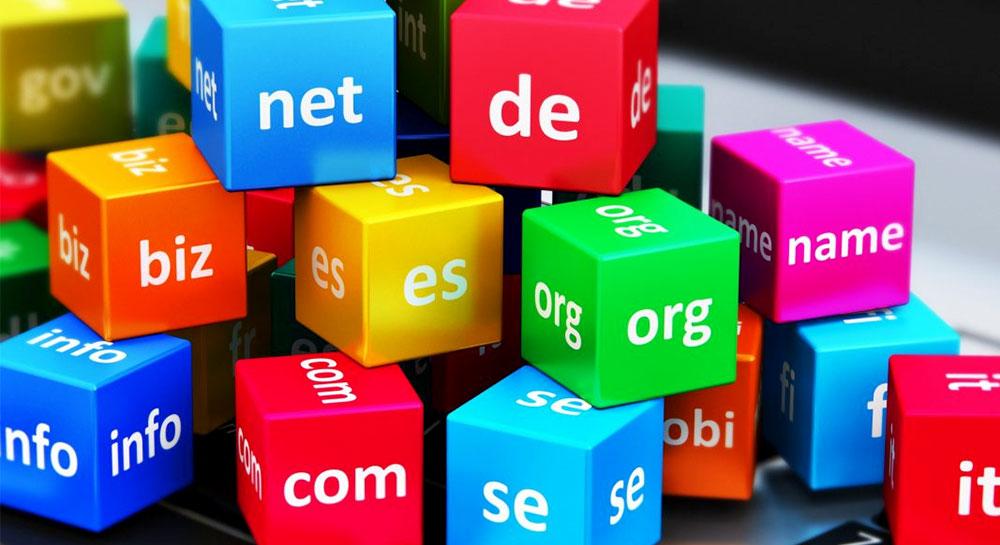 İnternet Adresi Nedir?