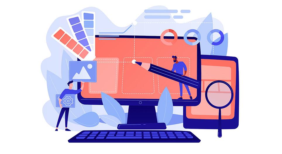 Kaliteli Web Tasarım Hizmeti Nasıl Olmalıdır?