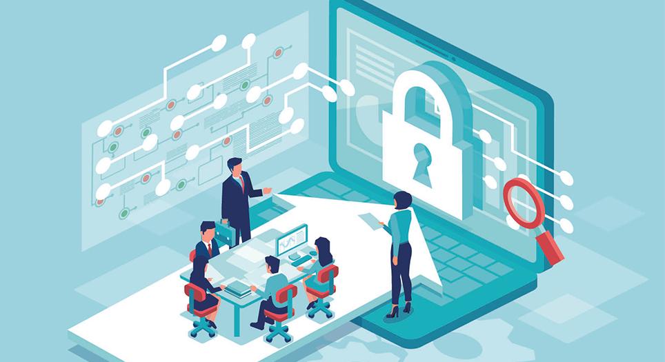 Neden Kişisel Verilerin Korunması Kanununa Uyumlu Web Sitesi Kullanmalısınız?