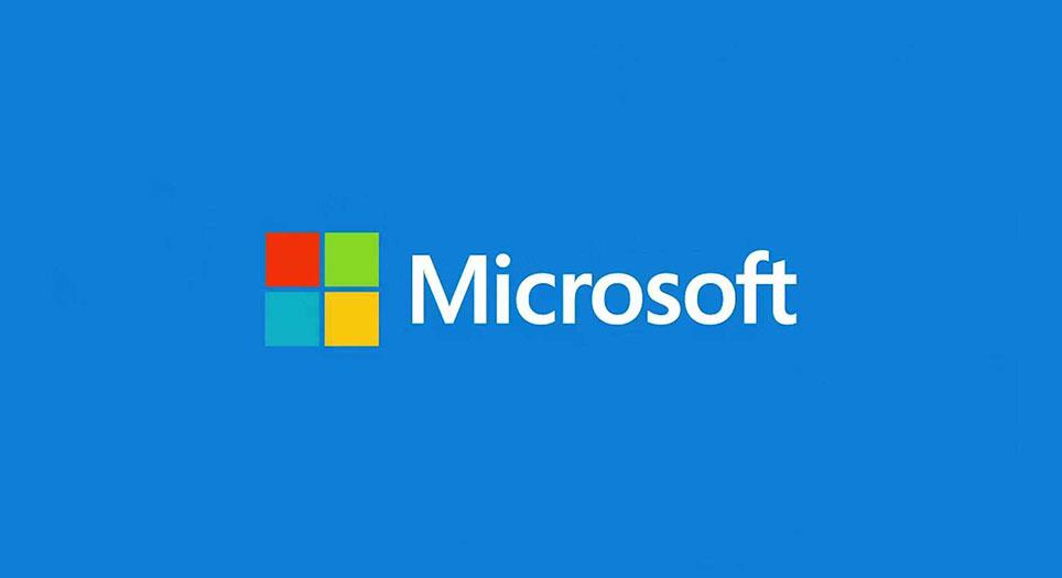 Office 365 yerini Microsoft 365 e bırakıyor!