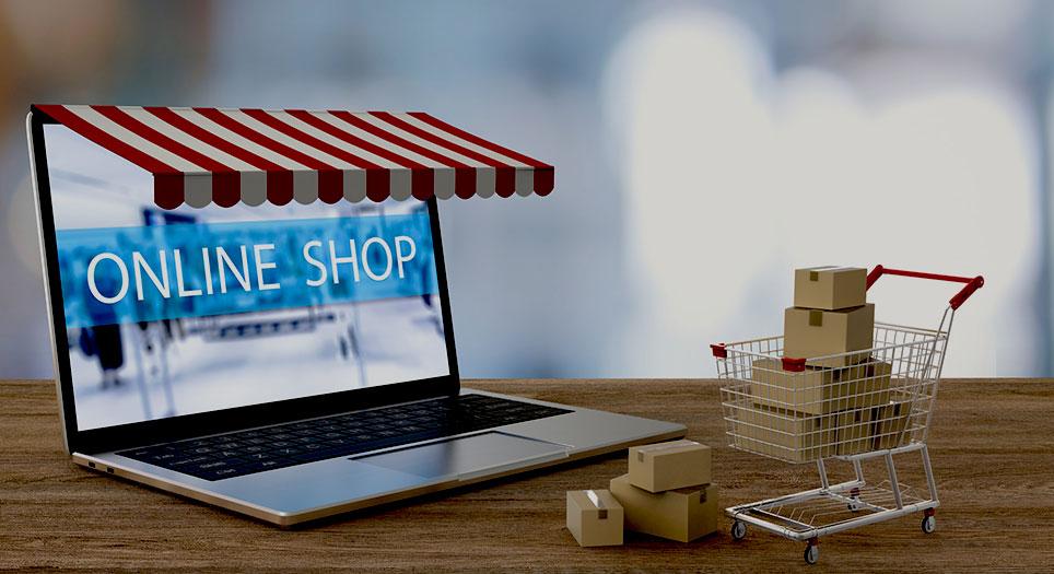 Online Alışverişin Kolaylığı ve Abonelik Modeli