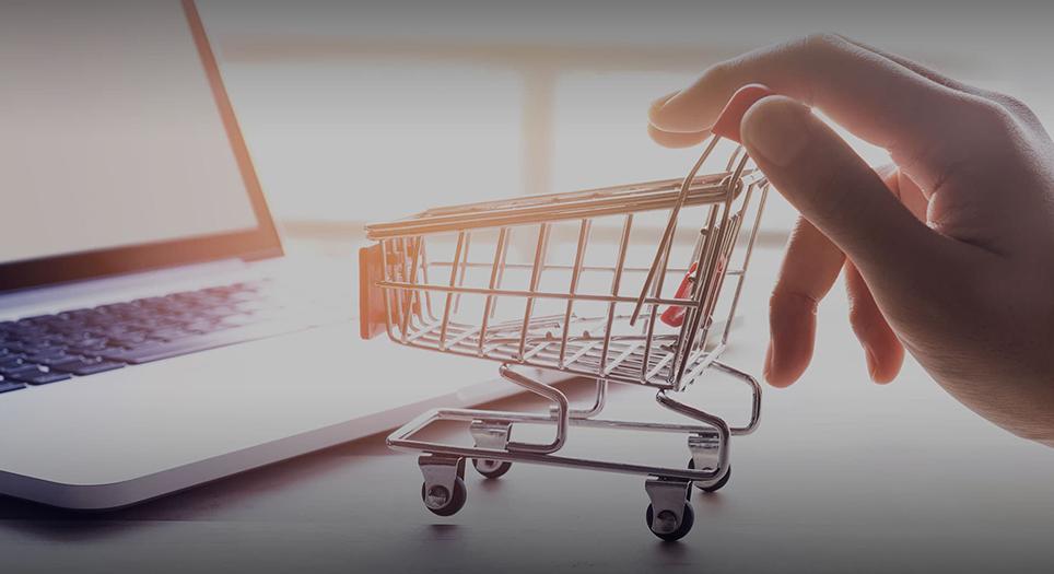 Ramazan Ayında E-ticarette Hareket Bekleniyor