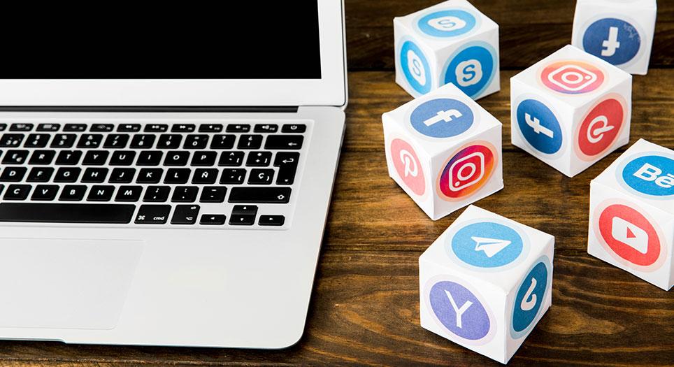 Sosyal Medya Küçük İşletmeler İçin Avantajlı Hale Geldi
