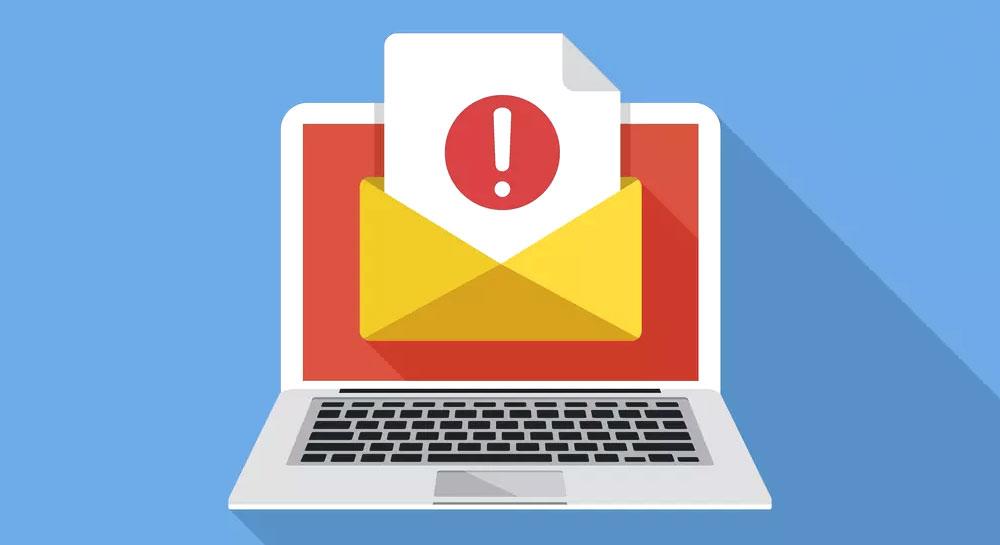 Spam Gönderimi için E-Posta Adresleri Nasıl Bulunuyor?