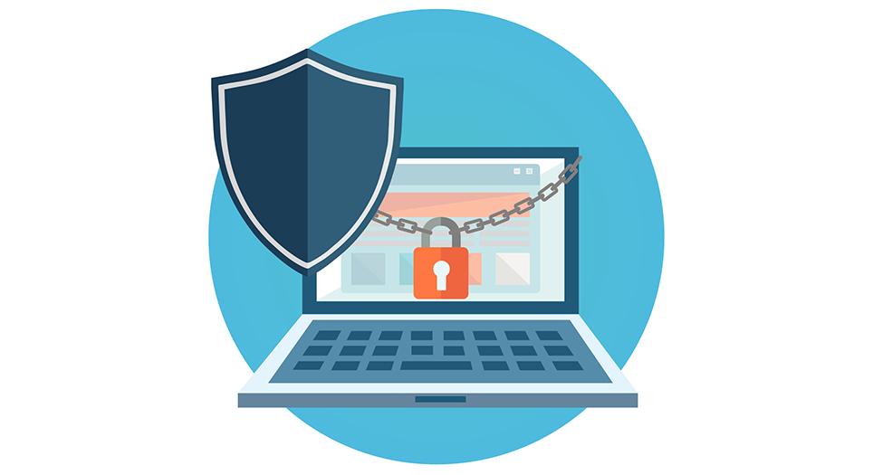Ürün Güvenliği ve Teknik Düzenlemeler Kanunu Yürürlüğe Girdi
