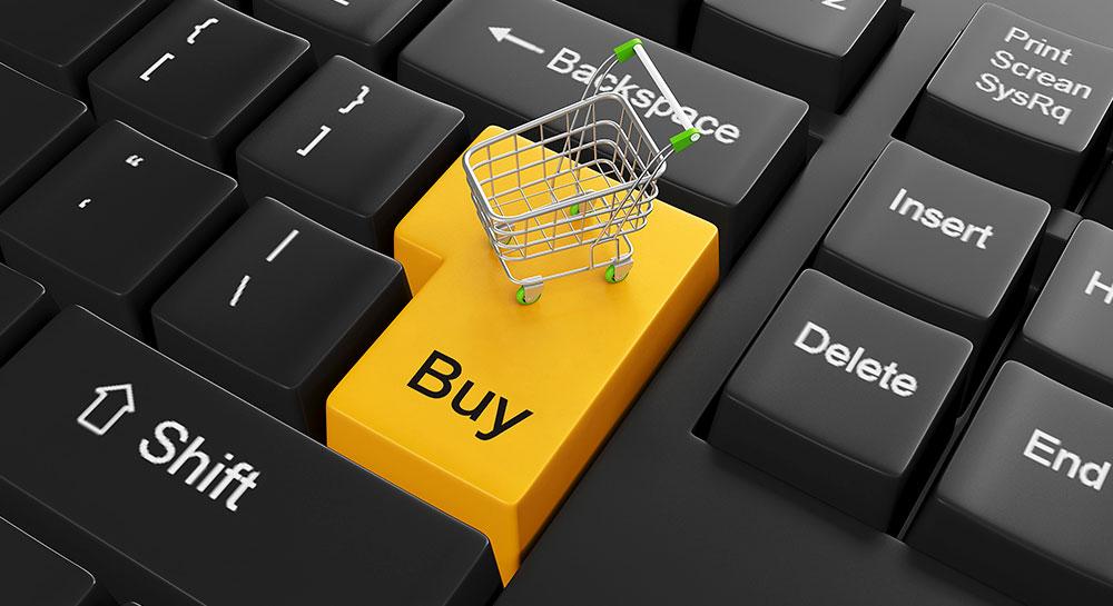 Web Sitesi Oluşturmak Pahalı Mı?