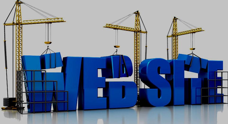 Web Sitenizi Düzenli Olarak Yenilemeyi ihmal Etmeyin