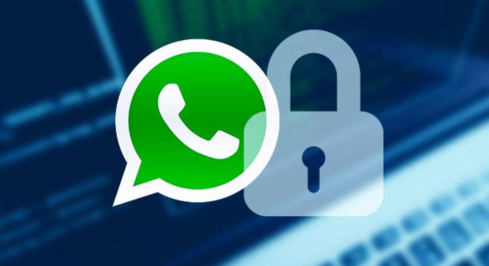 WhatsApp Güvenliğini Geliştiriyor