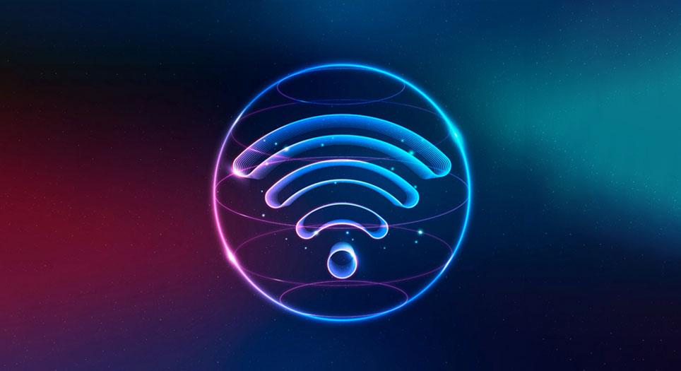 Wi-Fi 6 ile Daha Fazla İmkan