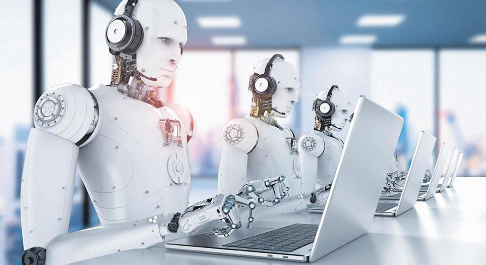 E-ticaret Firmalarının Ürün İade Oranları Yapay Zeka İle Düşünülebilecek